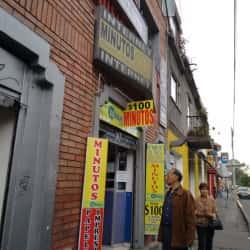 Academia Musical Santana  en Bogotá