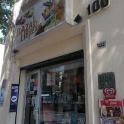 Bazar Librería Infante en Santiago