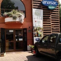 Ansac Chile S.A en Santiago