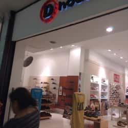 D-House - Mall Arauco Maipu en Santiago