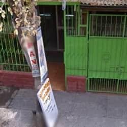 Almacén Ali - Chungará  en Santiago