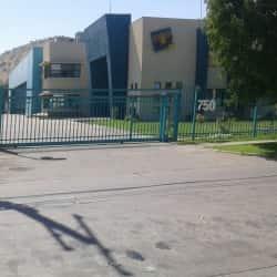 Baez & Bargellini Impresores en Santiago