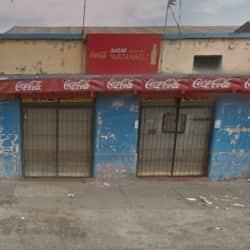 Bazar Natanael  en Santiago