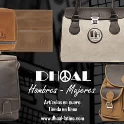 Dhoal Fashion en Bogotá
