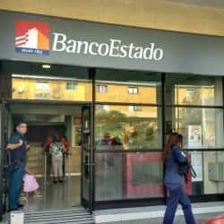 Banco Estado Fermín Vivaceta  957 Independencia en Santiago