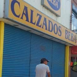 Calzados Beba - Talagante en Santiago