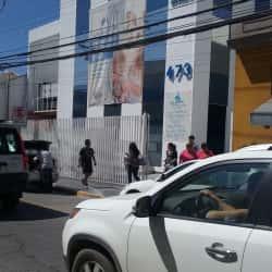 Centro de Salud San Agustín - Melipilla en Santiago