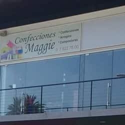 Confecciones Meggie - Talagante en Santiago