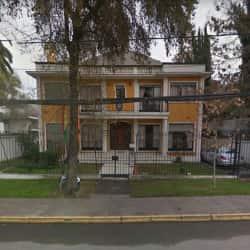 Consulado General de Bolivia en Chile en Santiago