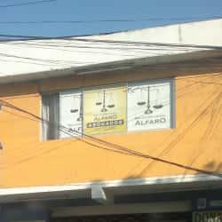 Abogados Alfaro - Talagante en Santiago