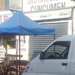 Distribuidora Cuncumen - Melipilla en Santiago