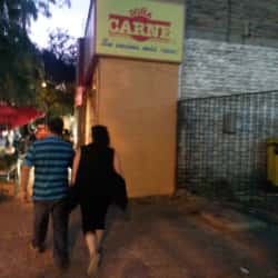 Doña Carne - Buin en Santiago