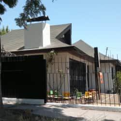 E-World - Melipilla en Santiago