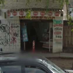 Carnicería y Avícola - La Cisterna en Santiago