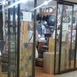 Cordonería Nudos - Melipilla en Santiago