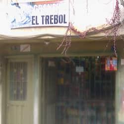 Granero El Trebol  en Bogotá