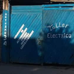 Electricidad Automotriz - Melipilla en Santiago