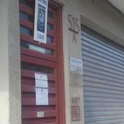 Escuela de Arte Marcial Integral Melipilla en Santiago