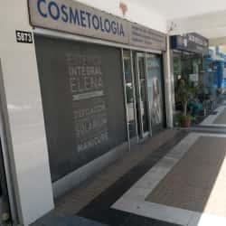 EstÉtica Integral Elena - Alameda en Santiago