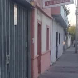 Fabrica de dulces La Perla - Melipilla en Santiago