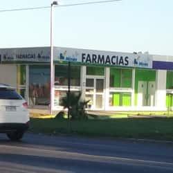 Farmacias Minay - Melipilla en Santiago