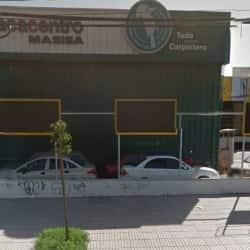 Ferreteria Punto Maestro - Cerrillos en Santiago