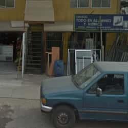 Caja Vecina en Santiago