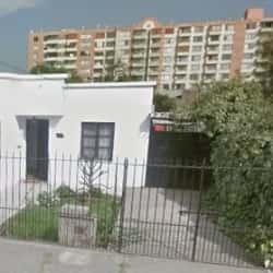 Hogar de Ancianos - Collao en Santiago