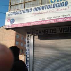 Odontología A Su Alcance Dr Rosa Elena Cortes  en Bogotá