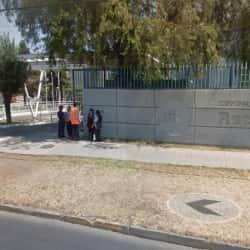 Corporación Farmaceutica Recalcine en Santiago