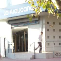 Caja de Compensación La Araucana - Talagante en Santiago