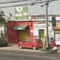 Casa de Reposo Maranata en Santiago
