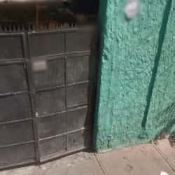 Casa De Reposo Vida Plena en Santiago