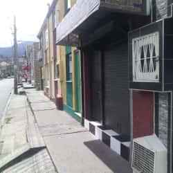 ALMACEN DJ en Bogotá