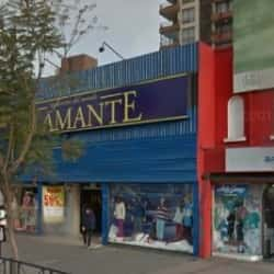 Flamantes Tiendas - Irarrazabal  en Santiago