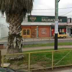 Botillería Balmaceda - Renca en Santiago