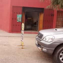 Carnicería Avícola Santa Marta en Santiago