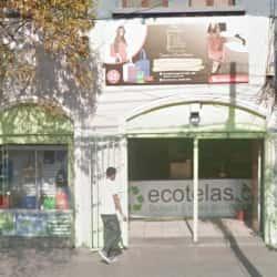 Eco Bolsas en Santiago