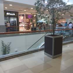 Block - Mall Plaza Alameda en Santiago