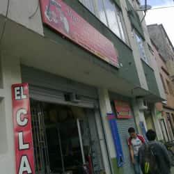 Musicales El Clarin  en Bogotá