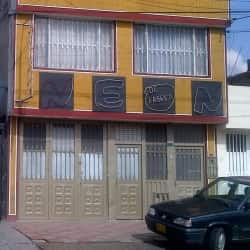 Neon Punto de Fábrica en Bogotá