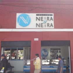 Óptica Neira & Neira en Bogotá