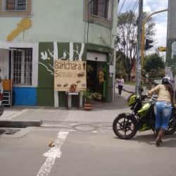 Barichara Saludable  en Bogotá