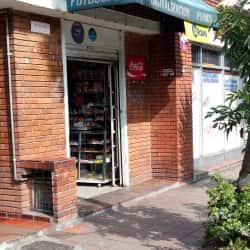 Plotter Autocad en Bogotá