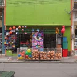 Remates y Promociones El Claret en Bogotá
