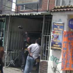 Remontadora De Calzado El Sol en Bogotá