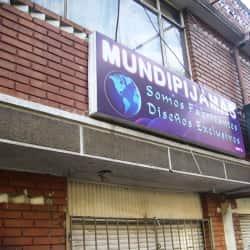 Mundopijamas en Bogotá