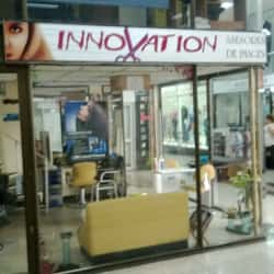 Innovation Cedritos en Bogotá