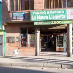 Salón Social  en Bogotá