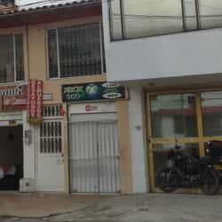 Xbox 360  en Bogotá